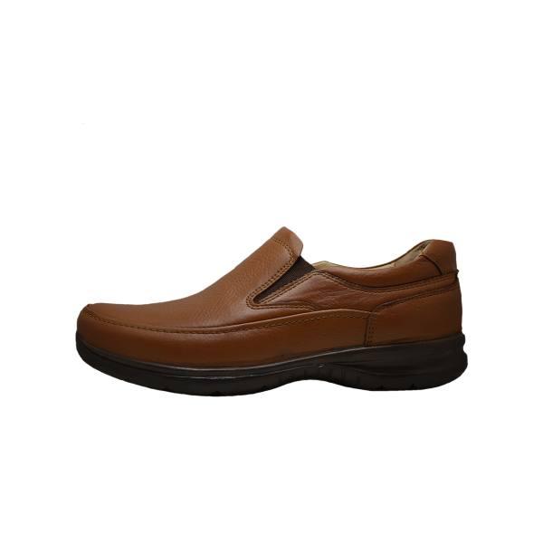 کفش طبی مردانه فرزین مدل 0008