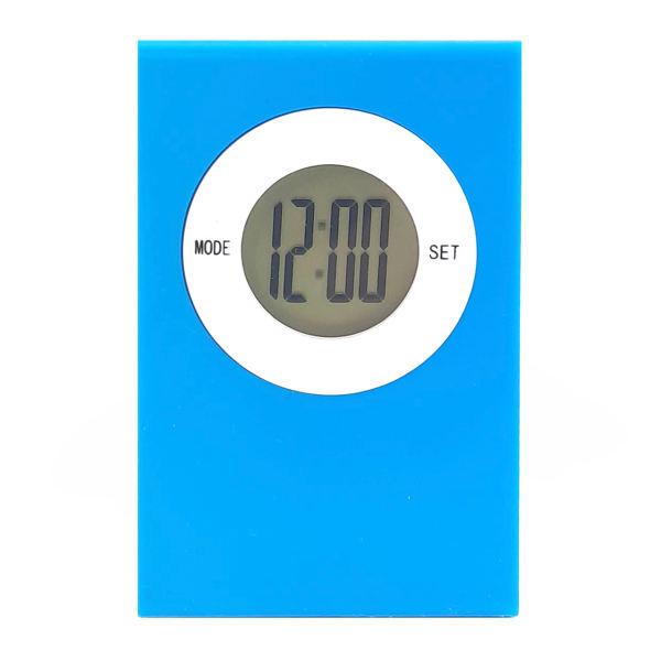 ساعت رومیزی مدل دیجیتال