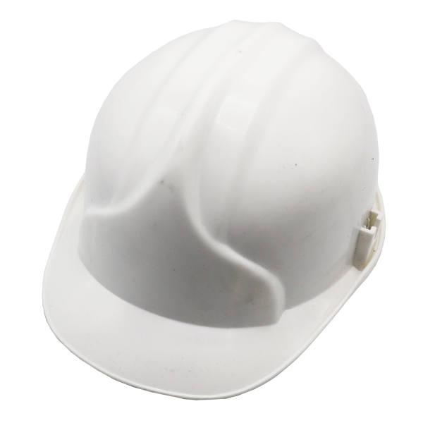 کلاه ایمنی مدل YPJ-028