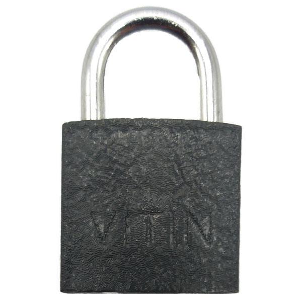 قفل آویز ویتین کد 261