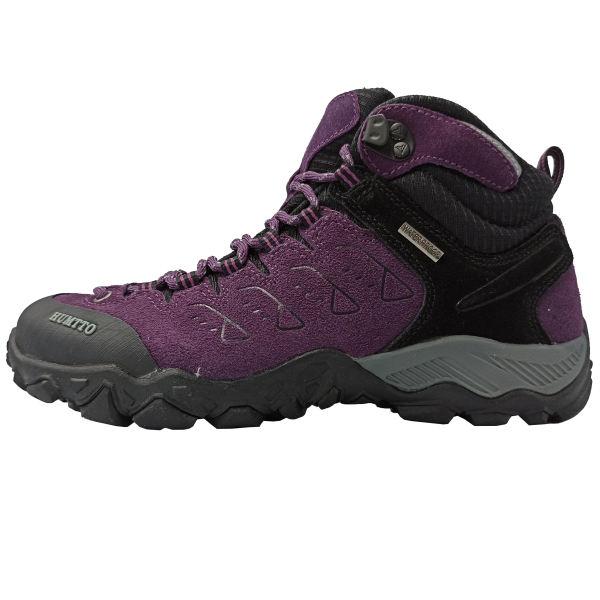 کفش کوهنوردی زنانه هامتو مدل 290027B-4