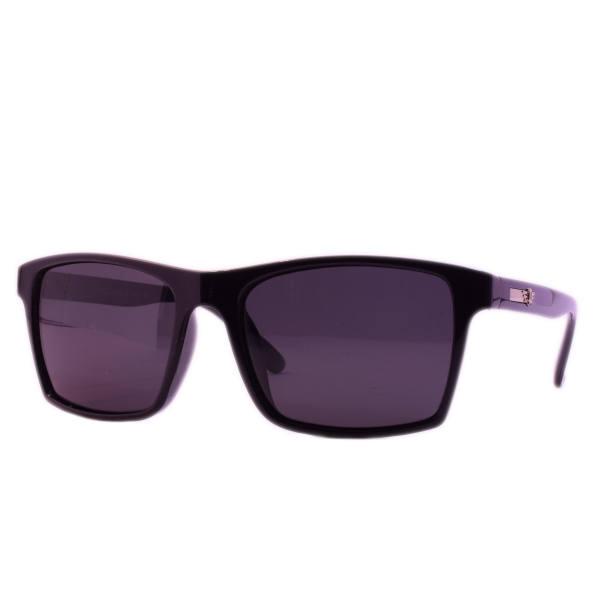 عینک آفتابی مردانه پلیس مدل B-P-19207