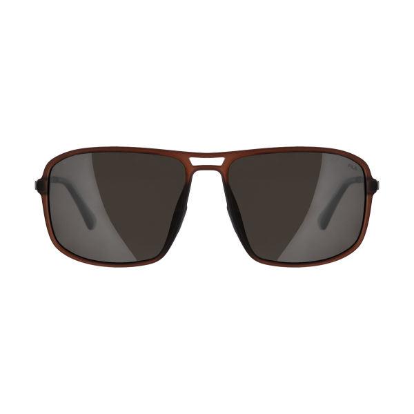 عینک آفتابی مردانه فیلا مدل SF9329 7F7P