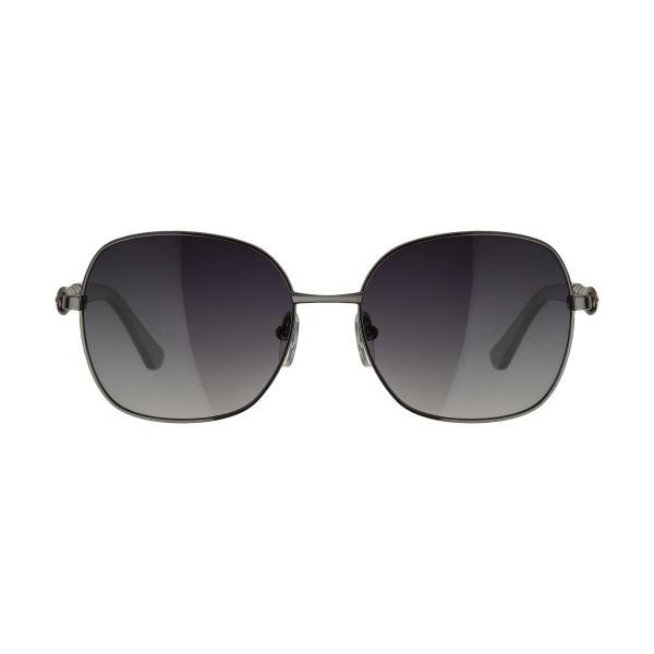 عینک آفتابی زنانه اوسه مدل 2577