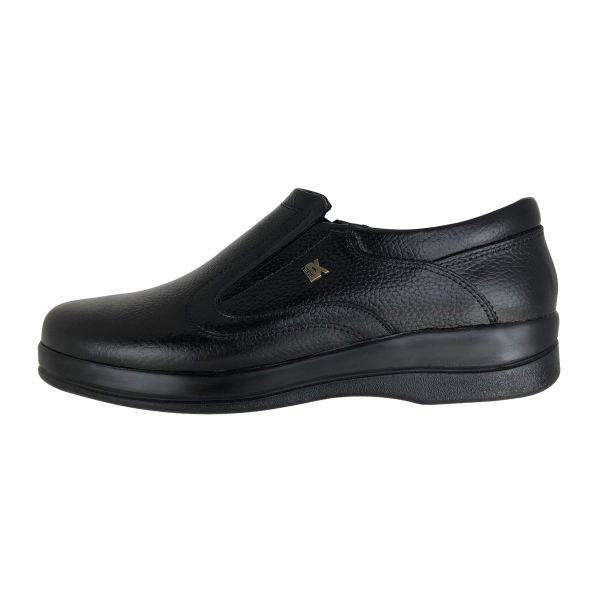 کفش طبی مردانه مدل B595