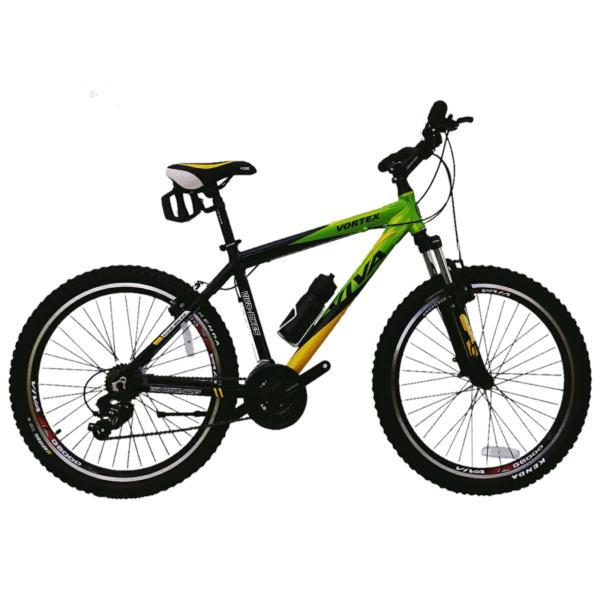 دوچرخه کوهستان ویوا مدل ورتکس سایز 26
