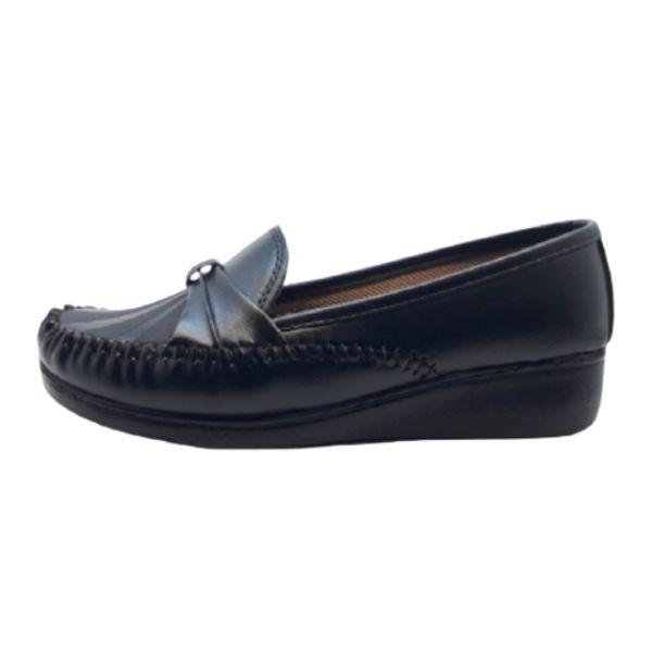 کفش طبی زنانه مدل 00T