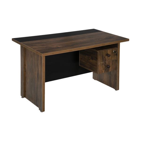میز اداری مدل CHO-004