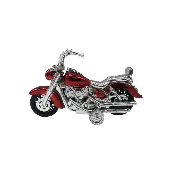 موتور بازی مدل 003
