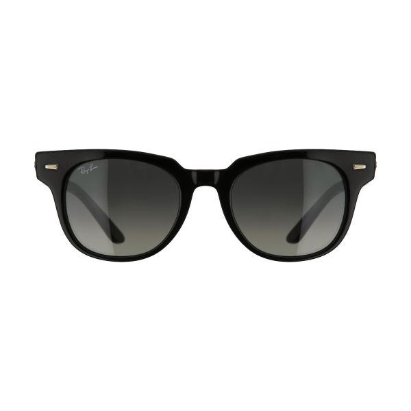 عینک آفتابی ری بن مدل RB2168S5000090171