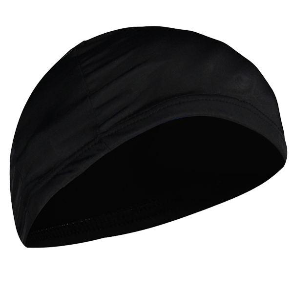 کلاه شنا کد 00213