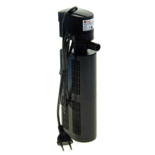 فیلتر تصفیه آب آکواریوم سی استار مدل HX-1280 F2
