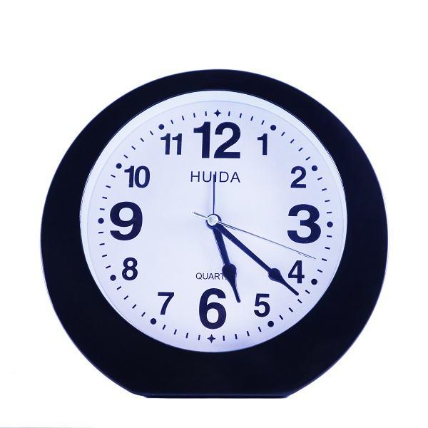 ساعت رومیزی مدل HUIDA 8326