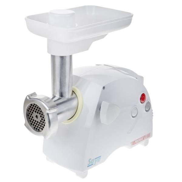چرخ گوشت سایا مدل Promeat W1800
