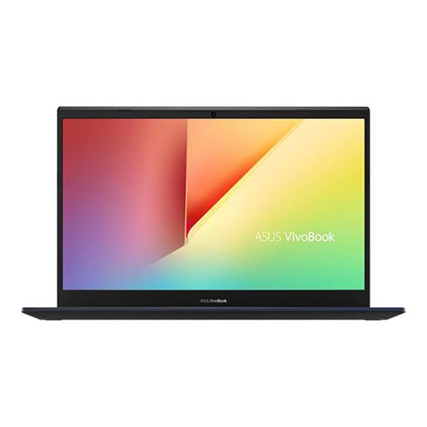 لپ تاپ 15 اینچی ایسوس مدل VivoBook K571LI - A