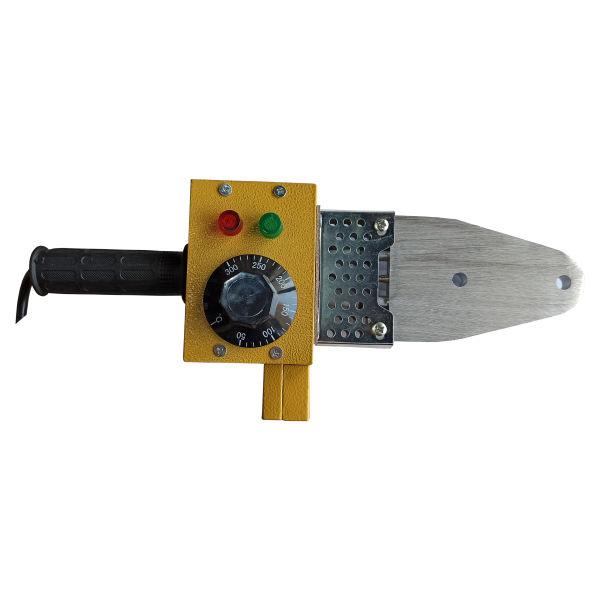 دستگاه جوش لوله پلیمری آپ استریت مدل HK-PPR233