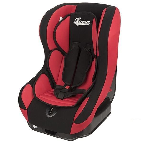 صندلی خودرو کودک مدل D1055