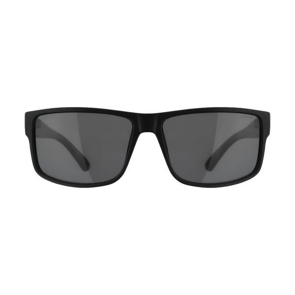 عینک آفتابی مردانه پولاروید مدل PLD2030.S.DL5.Y2