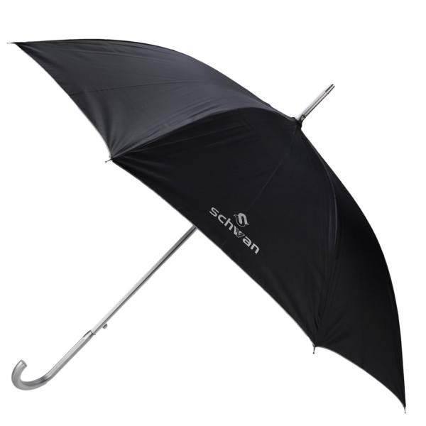 چتر شوان مدل هلیم