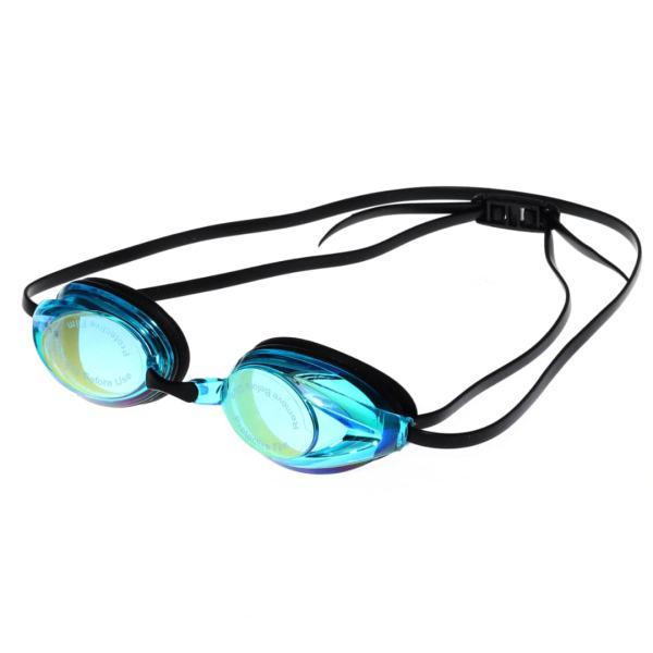 عینک شنا مدل k20