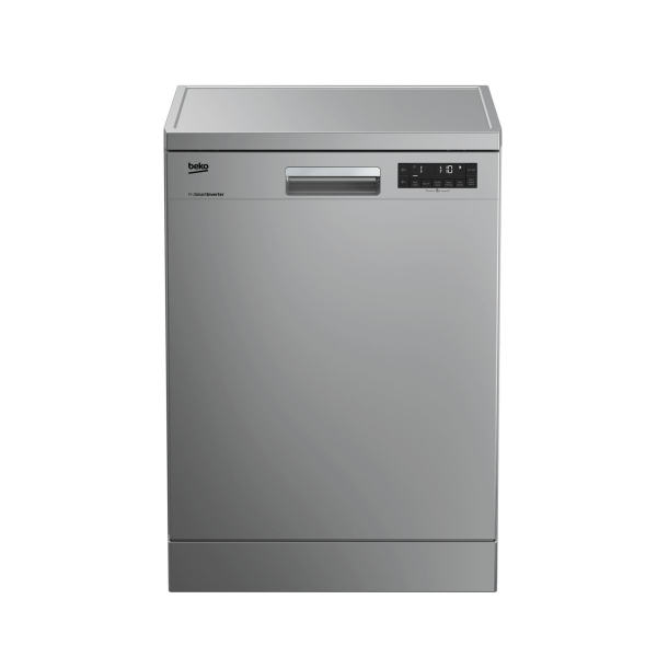 ماشین ظرفشویی بکو مدل DFN28424 W