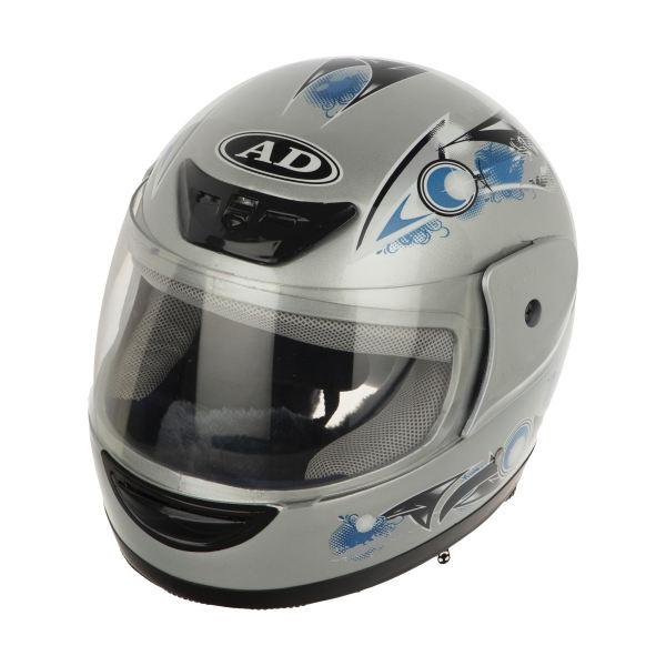 کلاه کاسکت ای دی مدل N102