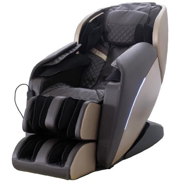 صندلی ماساژ مدل scape