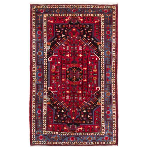 فرش دستباف سه متری سی پرشیا کد 185035