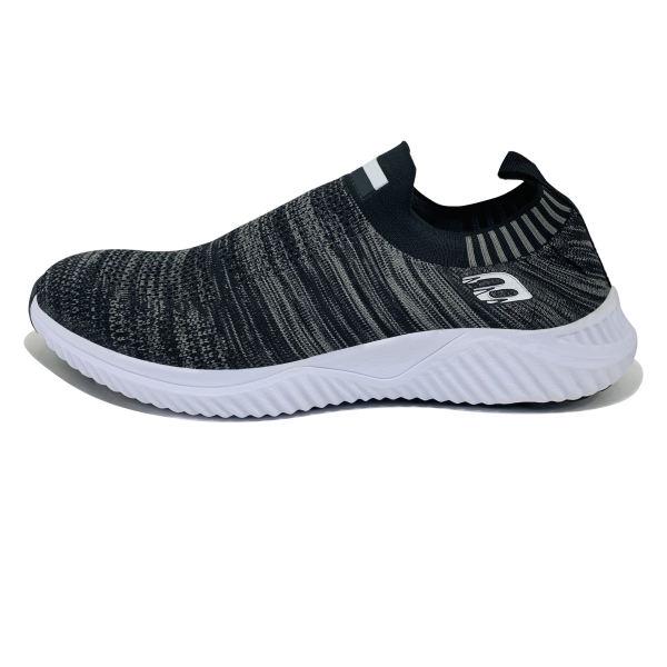 کفش راحتی مردانه مدل راکی BW-MLT