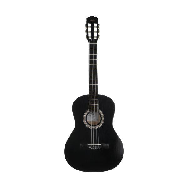 گیتار کلاسیک آوا مدل S20-B