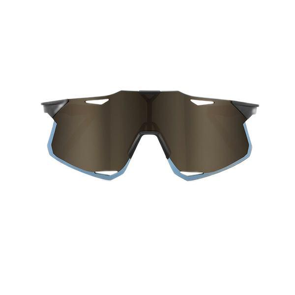 عینک دوچرخه سواری 100 درصد مدل HyperCraft