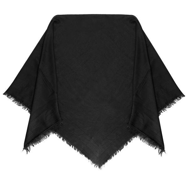 روسری زنانه مدل R04
