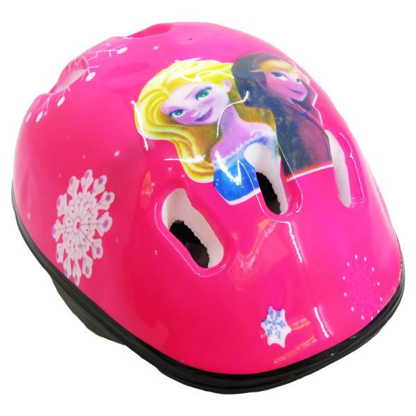 کلاه ایمنی دوچرخهمدل baby کد ۳۸