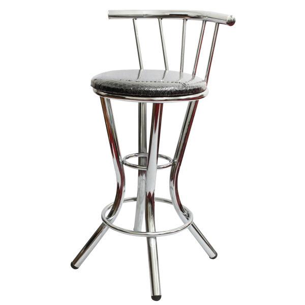 صندلی اپن مدل K01 کد MK01