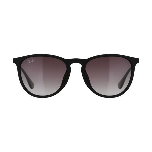 عینک آفتابی ری بن مدل 4171f 622/8G-54