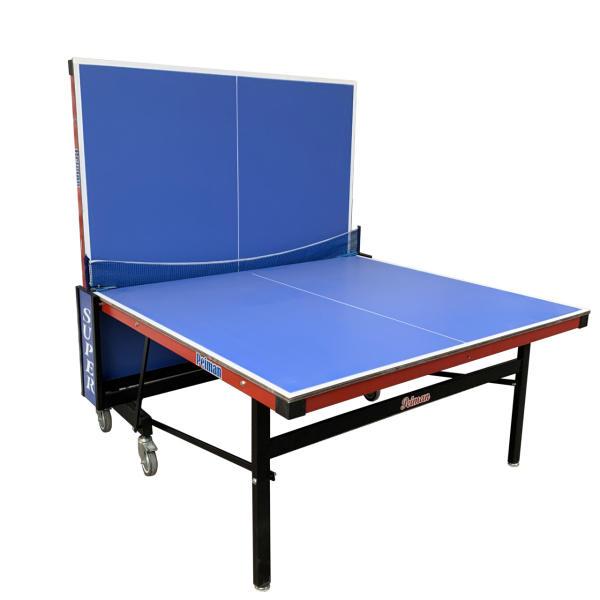 میز پینگ پنگ مدل P4