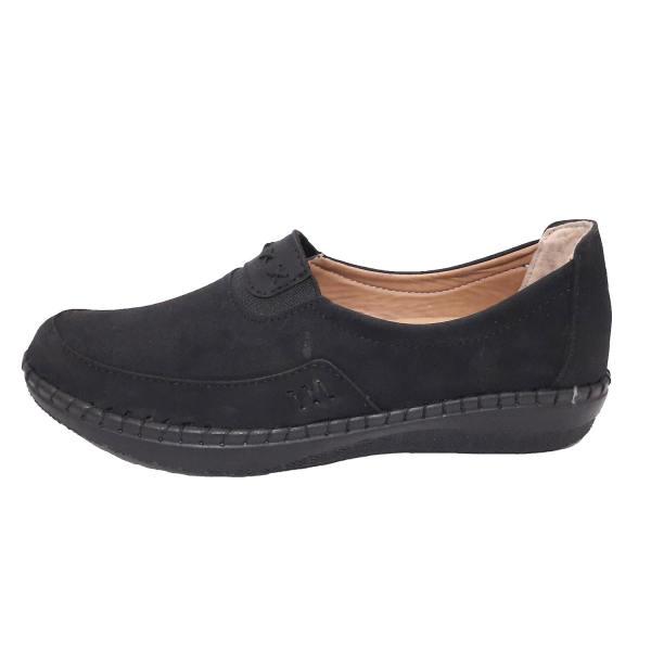 کفش طبی زنانه مدل 148