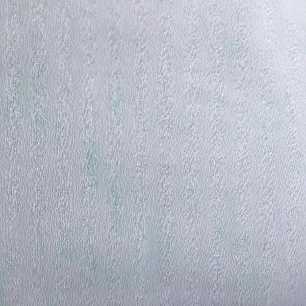 کاغذ دیواری بیوتی مدل ASA-400103