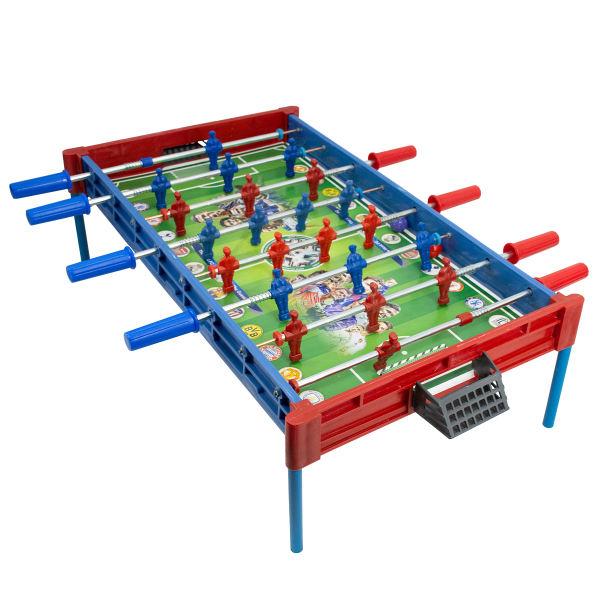 فوتبال دستی مدل بست بیبی کد 11