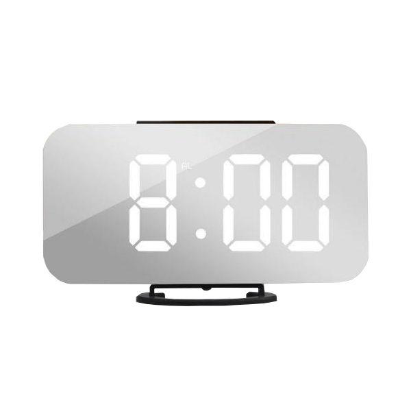 ساعت رومیزی مدل DS-3625L