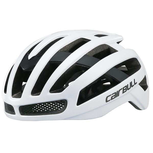 کلاه ایمنی دوچرخه مدل cairbull کد CB 35