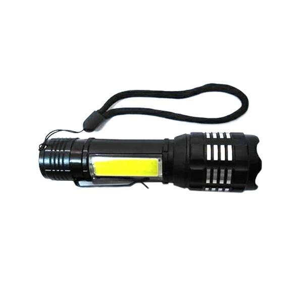 چراغ قوه دستی مدل MAB.8700