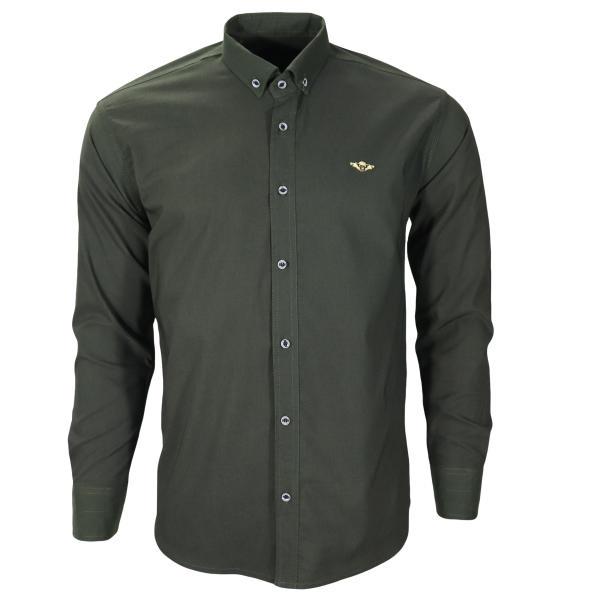 پیراهن مردانه مدل bn9999 غیر اصل