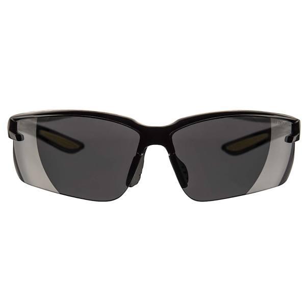 عینک ایمنی مدل I MAX کد 80