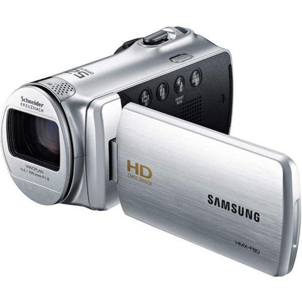 دوربین فیلمبرداری سامسونگ مدل HMX-F80 M
