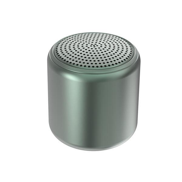 اسپیکر بلوتوثی قابل حمل مدل Inpods 2021