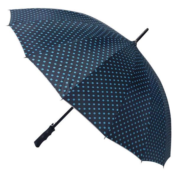 چتر تانک کد 900