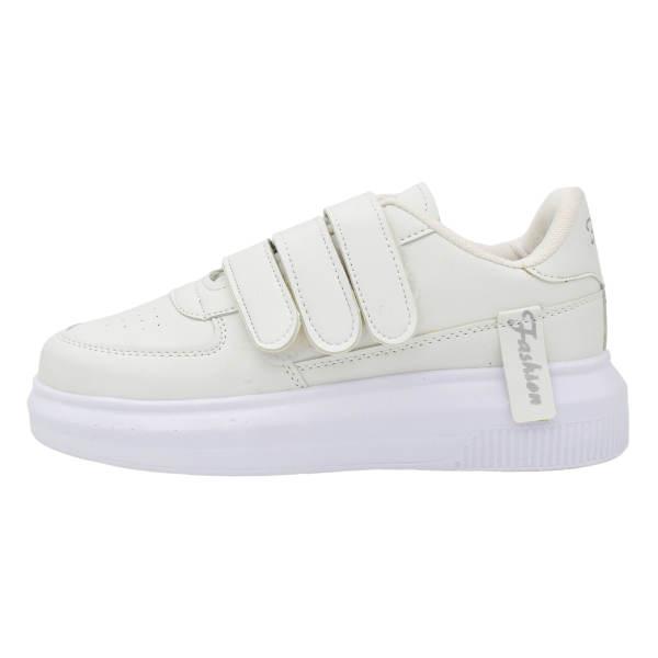 کفش پیاده روی زنانه مدل OLP کد 9234