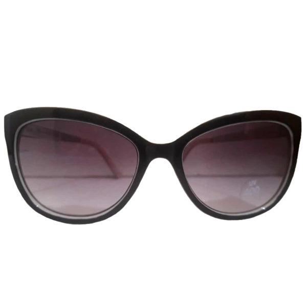 عینک آفتابی زنانه مدل GLASSGET151