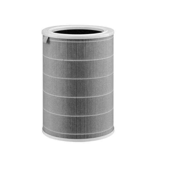 فیلتر دستگاه تصفیه کننده هوا شیائومی مدل M8R-FLH